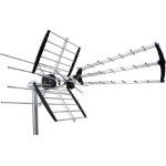 Maximum COMBO212 television antenna Outdoor