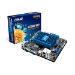 ASUS AT5NM10T-I motherboard