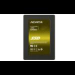 ADATA 64GB XPG SX900