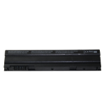 V7 REPLACEMENT BATTERY DELL INSPIRON I5520 OEM# 04NW9 0P8TC7 312-1163 312-1311 6 CL
