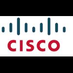 Cisco 1 AP Adder License, Virtual Controller (eDelivery)