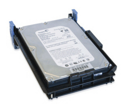 Origin Storage 2TB SATA 2000GB Serial ATA internal hard drive