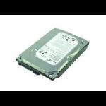 PSA Parts HDD4000A 500GB Serial ATA internal hard drive