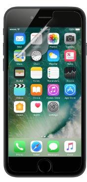 Belkin Pet Screen Protector iPhone 7 Plus - 2 Pack