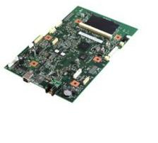 HP Inc. Formatter PC Board Assembly