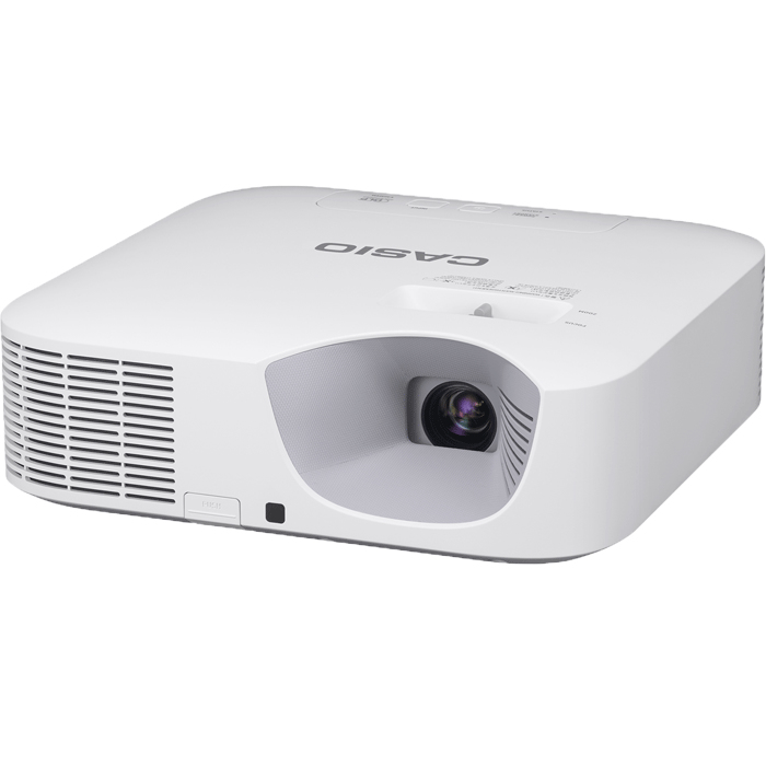 Meeting Room Projector 3300 Ansi Lumens Xga Dlp Technology 3.5kg (xj-v10x-uj)