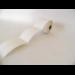Nakagawa NTL90 76X101,6 thermal paper
