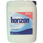 Diversey HORIZON LIGHT 10L 6000832