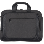 Gearlab GLB201501 handbag/shoulder bag Polyurethane (PU) Black Man