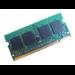 Hypertec 512 MB, SO DIMM 200-pin, DDR (Legacy) memory module 0.5 GB 333 MHz