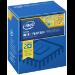 Intel Pentium G4520 procesador 3,6 GHz Caja 3 MB Smart Cache