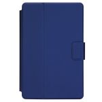 "Targus SafeFit 21.6 cm (8.5"") Folio Blue"
