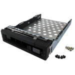 QNAP SP-X79U-TRAY mounting kit
