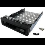 QNAP SP-X79U-TRAY mounting kit