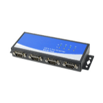 Siig ID-SC0R11-S1 Serial interface cards/adapterZZZZZ], ID-SC0R11-S1