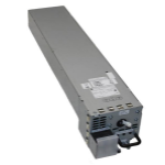Juniper JPSU-550-DC-AFI 550W Grey power supply unit