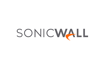 SonicWall 01-SSC-1890 licencia y actualización de software 1 licencia(s)