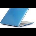 eSTUFF ES82218-13 Notebook cover notebook accessory