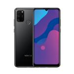 """Honor 9A 16 cm (6.3"""") Dual SIM Android 10.0 4G Micro-USB 3 GB 64 GB 5000 mAh Black"""