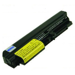 2-Power CBI3031B rechargeable battery