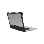 """Max Cases Extreme Shell-L notebook case 14"""" Shell case Black"""
