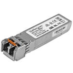 StarTech.com SFP10GLRMST network transceiver module Fiber optic 10000 Mbit/s SFP+ 1310 nm