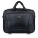 "Port Designs COURCHEVEL notebook case 33.8 cm (13.3"") Briefcase Black"