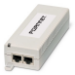 Fortinet GPI-115 PoE adapter Gigabit Ethernet 50 V