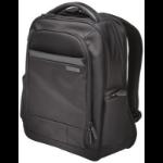 Kensington Contour 2.0 backpack Polyester Black K60383EU