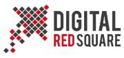 Digital Red Square