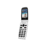 "Doro PhoneEasy 632 2.4"" 105g Lilac Entry-level phone"