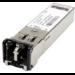 Cisco GLC-GE-100FX= red modulo transceptor Fibra óptica 1000 Mbit/s SFP 1310 nm