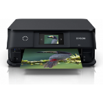 Epson Expression Photo XP-8500 5760 x 1400DPI Inkjet A4 32ppm Wi-Fi