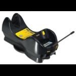Datalogic PowerScan PM8000