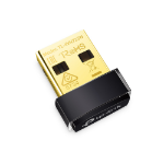 TP-LINK TL-WN725N WLAN 150 Mbit/s