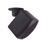Peerless PM731 speaker mount Ceiling,Wall Black