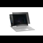 """Kensington 627303 filtro para monitor Filtro de privacidad para pantallas sin marco 33 cm (13"""")"""