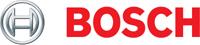 Bosch F.01U.506.921 microphone