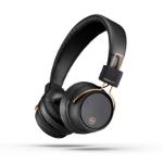 Radiopaq MIXX OX2 mobile headset Binaural Head-band Black