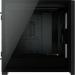 Corsair 5000D AIRFLOW Midi Tower Black