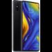 "Xiaomi Mi Mix 3 16,2 cm (6.39"") 6 GB 128 GB SIM doble 4G Negro 3200 mAh"