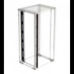 Eaton RESABK4208KB rack accessory