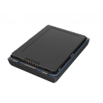 Panasonic FZ-VZSUT11U industrial rechargeable battery 5580 mAh