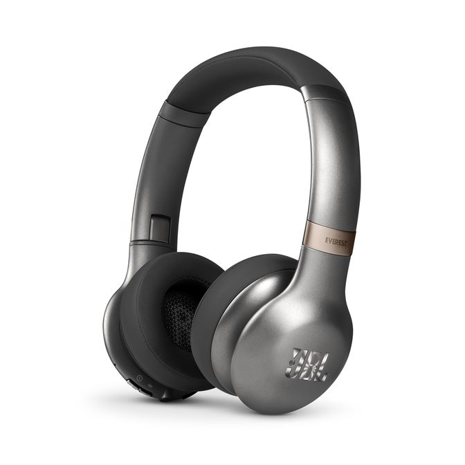 JBL EVEREST 310 Headset Head-band Gray