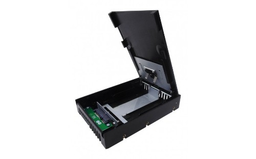 Hypertec SSD-ADAPTER-FS Universal computer case part