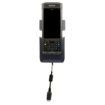 Honeywell CN80-VD-WL-0 mobile device charger Auto Black