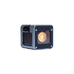 Lume Cube LC-LH33 Black camera flash