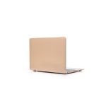 eSTUFF ES82140-10 Notebook cover notebook accessory
