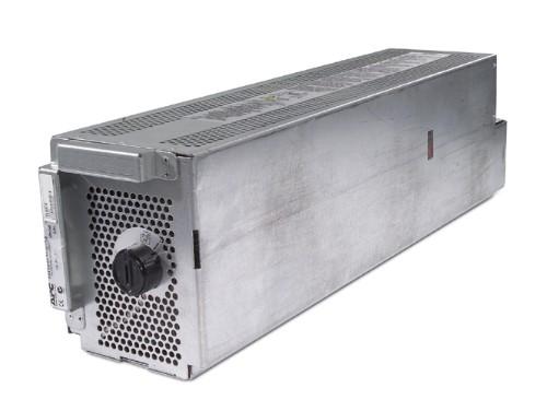 APC Battery Module 4KVA f Symmetra LX uninterruptible power supply (UPS) 120 VA