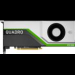 HP 5JH81AA graphics card NVIDIA Quadro RTX 5000 16 GB GDDR6
